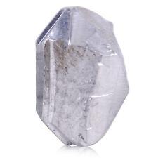 Metall 10 Gram Indium Barren 0.35oz Reinheit 99.995 Reines Ingot Experimentieren