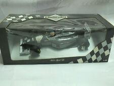 Sauber Mercedes C13 K.Wendlings 1/18 Paul's Model Art - Minichamps