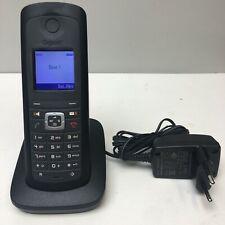 SIEMENS GIGASET E49 H  E49H  PHONE