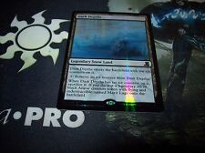 DARK DEPTHS FOIL MYTHIC RARE FROM THE VAULTS FREE SHIPPING WITH TRACKING
