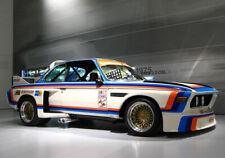 BMW 3.0 CSL Doyusha 1:12 scale /// KIT SO-22-9800 /// NEW /// RARE /// no Otaki