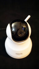 TENVIS Security Camera Wireless Camera, IP Camera w/ Night Vision/ Two-way Audio