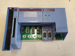 B&R 2003 Set 7CP476-020.9 + ME020