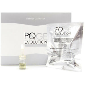 Promoitalia PQAge  Evolution Plus1*3ml