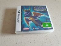 Spyro: Shadow Legacy Nintendo DS PAL