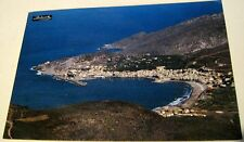 Spain Port de la Selva Vista General 102 Azerkowitz - posted