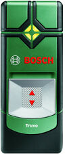 BOSCH truvo Digital Multi Detector-Verde