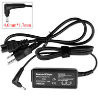AC Adapter Charger Power For Lenovo Ideapad 110 80T7000HUS, 80TJ002EUS Laptop