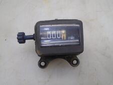 Odometer Trip Mile Meter Gauge Yamaha Big Bear 350 4x4 1987-1996 BIN52-1