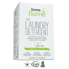 Amway Home SA8 Powder Laundry Detergent Chlorine Free Kosher Certified 6,6 Lbs