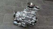 Audi A4 A5 Q5 A6 S6 A7 S7 4K A8 4N Differential Hinterachsgetriebe 1km 0D3500043