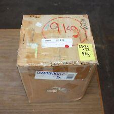 TOSHIBA Motor Fan HC 42VE 250 21 Refrigeration REFRIGERANT Air Conditioning HVAC