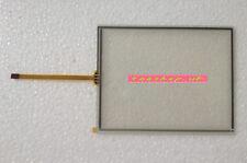 For Konica Minolta BH350 BH250 BH282 DI2510 DI3510 Copier Control Touch Screen