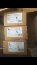 2-1/2 Inch PVC Coated Conduit Hanger w/ Bolt