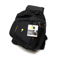 "Case Logic MLT-114 Tannin Purple Borsa per Laptop da 14/"" e Tablet da 10,1/"""