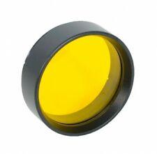 Schmidt Bender yellow filter 56mm 710-7056