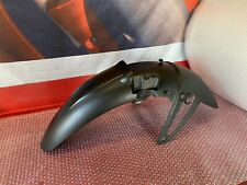 BMW R1150GS, Adventure, Front Fender, Mudguard, Came From A 2002 Reg Model.