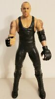 WWE Undertaker 2013 Action Figure