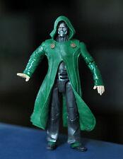 Legends Super Hero Doctor Dr Doom 5'' Action Figure FANTASTIC FOUR ZX334