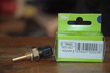 Probe/ sensor temperature, coolant VALEO 700023 alfa opel lancia v