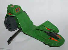 1982 He-Man Masters of the Universe Road Ranger Vehicle