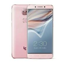 "LETV LeEco Le S3 X651 5.5"", Deca Core,  Android 4GB+32GB Cell Phone 13MP"