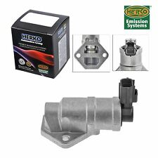 New Herko Idle Air Control Valve IAC1071 For Ford,Mazda And Mercury 2001-2011