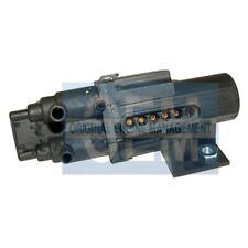 Fuel Tank Selector Valve Original Eng Mgmt FTV1
