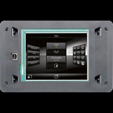 Jung EIB KNX Smart Panel Format 4:3 SP5.1KNX 145 mm (5,7'') neu OVP versiegelt