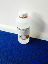1kg Summer Catalyst/GRP Roofing/Flat Rooing