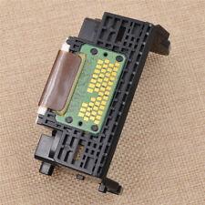 Druckkopf QY6-0073 Für Canon Drucker iP3600 iP3680 MP540 MP560 Teile Reparatur