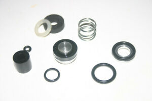 OLD STYLE Daisy 880,822/922 etc.Upgrade Seal Kit Complete *881 Owners see note