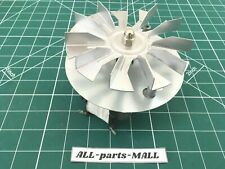 NEVER USED! Whirlpool Motor-fan W10631507 W10794022 W10604116