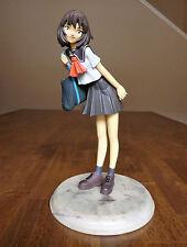 Miyashita Touka Boogiepop wa Warawanai 1/7 Figure US Seller Epoch 2000 RARE