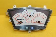 2006 Taïwan Golden Bee 404 125 Scooter Compteur de Vitesse SPEEDO CLOCKS guages