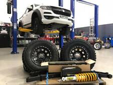 94WD LIFT KIT RANGER | COLORADO | NAVARA | DMAX | BT50 | HILUX |TRITON AND MORE!