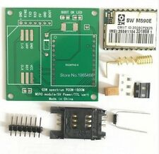 Gsm Module in Other Electronic Components for sale | eBay