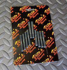 Vito's Performance HEAD STUD KIT Yamaha Banshee cylinder 10 studs - stock length