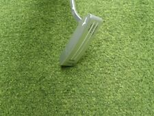 """AWESOME MIZUNO  PUTTER  MILLED IN THE USA  A 33""""  GOLF CLUB"""