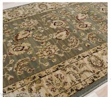 I tappeti orientali Gooch garous Tappeto Verde 80x150