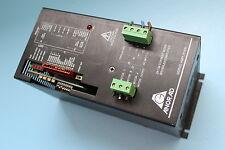 Anorad Servo Amp SMA8315HP-0C4-009B-1A-1-00, 1Pcs, Used, Free Expedited Shipping