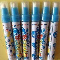 Ersatzstift für Aqua Doodle Stift Zusatzstift Wasser Maler AquaMagic Stifte