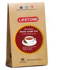 Horse Gram Cumin,Detox,Weight loss,Slimming Tea,20 Teabags