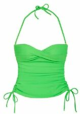 b60f2089ec Arizona Swimwear for Women for sale | eBay