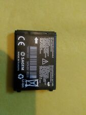 Battery For Sagem my300x, my301x, my302x, my400x, my401x, SA7M-SN1
