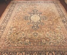 An Attractive 💯 % Silk Rug