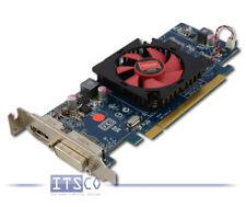 GRAFIKKARTE ATI AMD RADEON HD 7470 PCIe x16 1GB DVI DISPLAYPORT 09-C26457-01