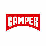 Camper Official Store