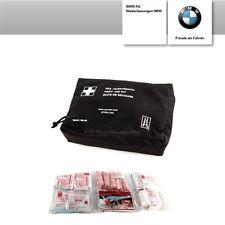 Original BMW Erste-Hilfe-Set Klarsichtbeutel Ersthilfe Set 51477158344 7158344