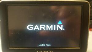 "4.3"" Garmin GPS NUVI 2360 2350 LCD Screen Display + Touch Digitizer Repair Fix"